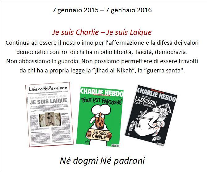 diritto civile zagrebelsky pdf